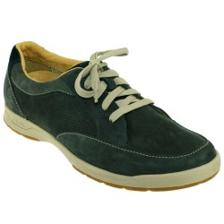 Lacets_derbies Clarks STAFFORD PARK5 49042