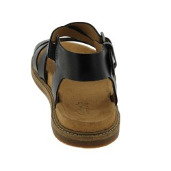 Nu-pied Clarks Corsio bambi 49084