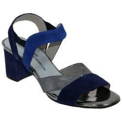 Sandale Brenda Zaro F2693A 49339