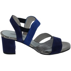Sandale Brenda Zaro F2693A 49340