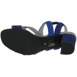 Sandale Brenda Zaro F2693A 49341
