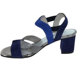 Sandale Brenda Zaro F2693A 49344