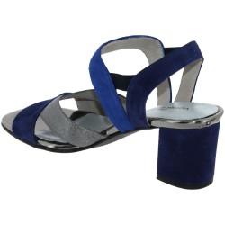Sandale Brenda Zaro F2693A 49345
