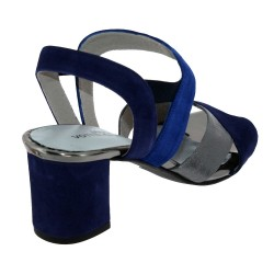 Sandale Brenda Zaro F2693A 49347