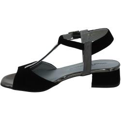 Sandale Brenda Zaro F2702 49389