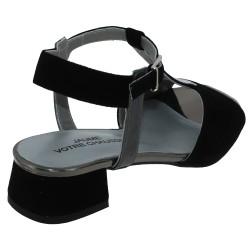 Sandale Brenda Zaro F2702 49392