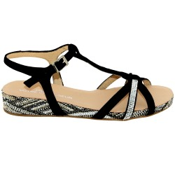 Sandale Brenda Zaro F2719 49538