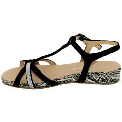 Sandale Brenda Zaro F2719 49542