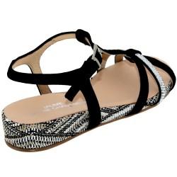 Sandale Brenda Zaro F2719 49545