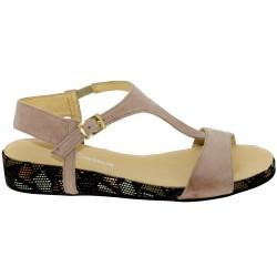 Sandale Brenda Zaro F2772 49547
