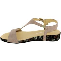 Sandale Brenda Zaro F2772 49551