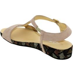 Sandale Brenda Zaro F2772 49552
