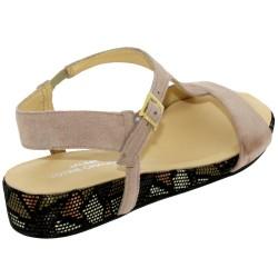 Sandale Brenda Zaro F2772 49554