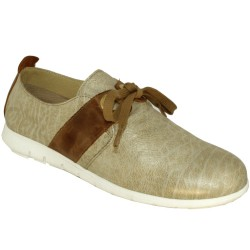 Lacets_derbies Folie's Zafir 49690