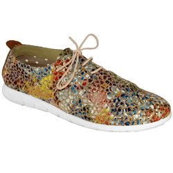 Lacets_derbies Folie's Zambo 49699
