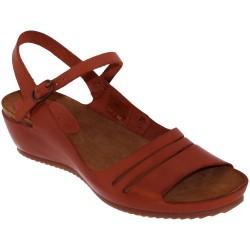 Sandale Kickers Tokimas 49789