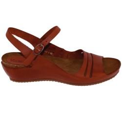 Sandale Kickers Tokimas 49790