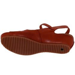 Sandale Kickers Tokimas 49791
