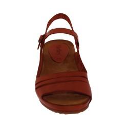 Sandale Kickers Tokimas 49792