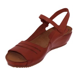 Sandale Kickers Tokimas 49793