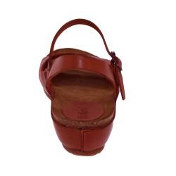 Sandale Kickers Tokimas 49796
