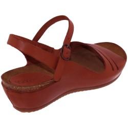 Sandale Kickers Tokimas 49797