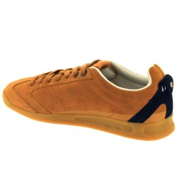 Basket_mode_basse Kickers Kick 18 49821