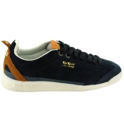 Basket_mode_basse Kickers Kick 18 49826
