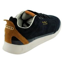 Basket_mode_basse Kickers Kick 18 49832
