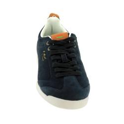 Basket_mode_basse Kickers Kick 18 49833