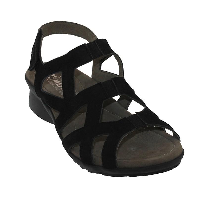 Sandale Mephisto Pamela 49906