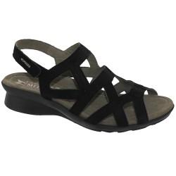 Sandale Mephisto Pamela 49907