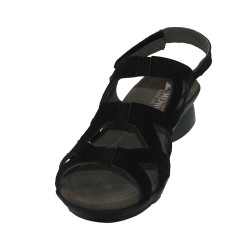 Sandale Mephisto Pamela 49909