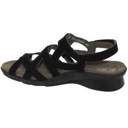 Sandale Mephisto Pamela 49911