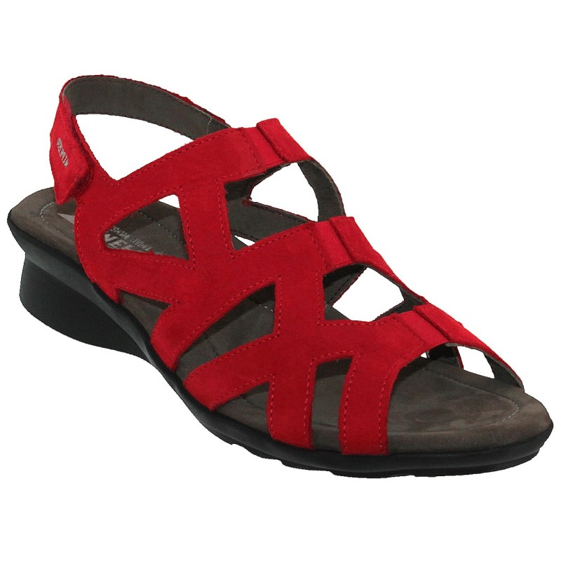 Sandale Mephisto Pamela 49915