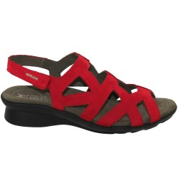 Sandale Mephisto Pamela 49916