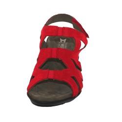 Sandale Mephisto Pamela 49918