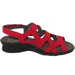 Sandale Mephisto Pamela 49920