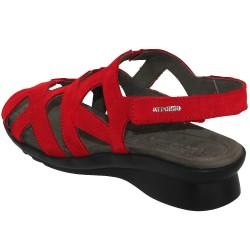 Sandale Mephisto Pamela 49923