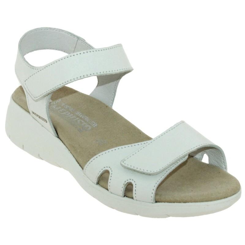 Sandale Mephisto Kitty 49960