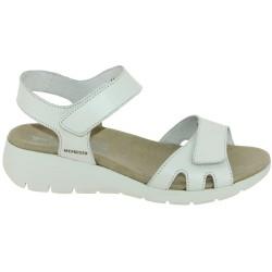 Sandale Mephisto Kitty 49961