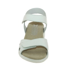 Sandale Mephisto Kitty 49963