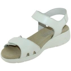 Sandale Mephisto Kitty 49964