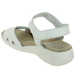 Sandale Mephisto Kitty 49966