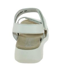 Sandale Mephisto Kitty 49967