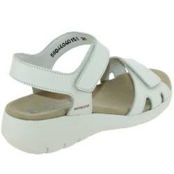 Sandale Mephisto Kitty 49968