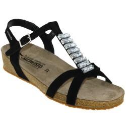 Sandale Mephisto Ibella 49978