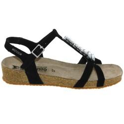 Sandale Mephisto Ibella 49979
