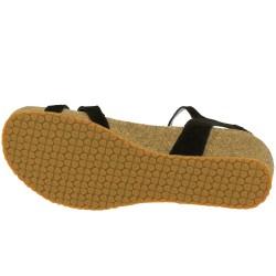 Sandale Mephisto Ibella 49980