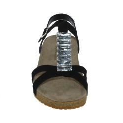 Sandale Mephisto Ibella 49981